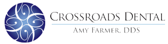 Crossroads Dental